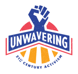 AAMI Unwavering Exhibit Logo RGB-1
