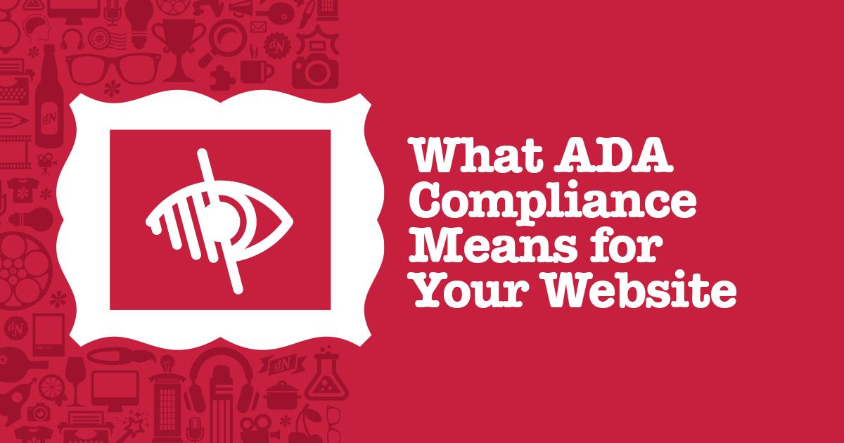 ADA Compliance 1200x630.png