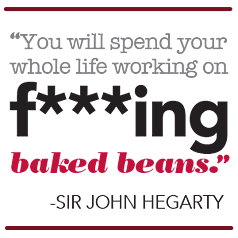 Baked_Beans_Quote (1)