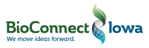 BioConnect Iowa Logo - Color - Tag-1