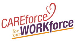 CAREforce_For_Our_Workforce_Logo_Color-1
