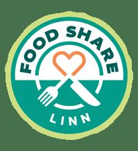 Food Rescue Linn Circle Logo_RGB-1