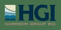 HGI Logo - Color - Title