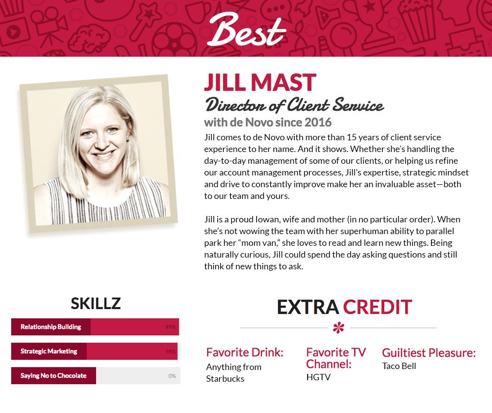 Jill Bio_Best v3