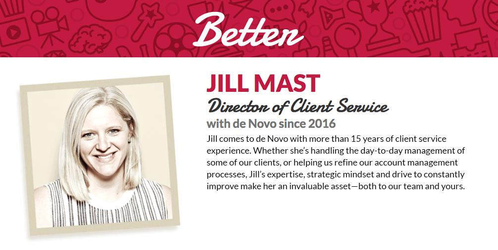 Jill Bio_Better v2