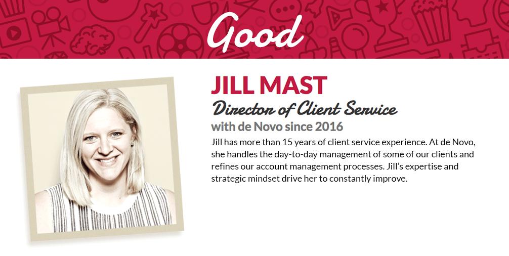 Jill Bio_Good v2