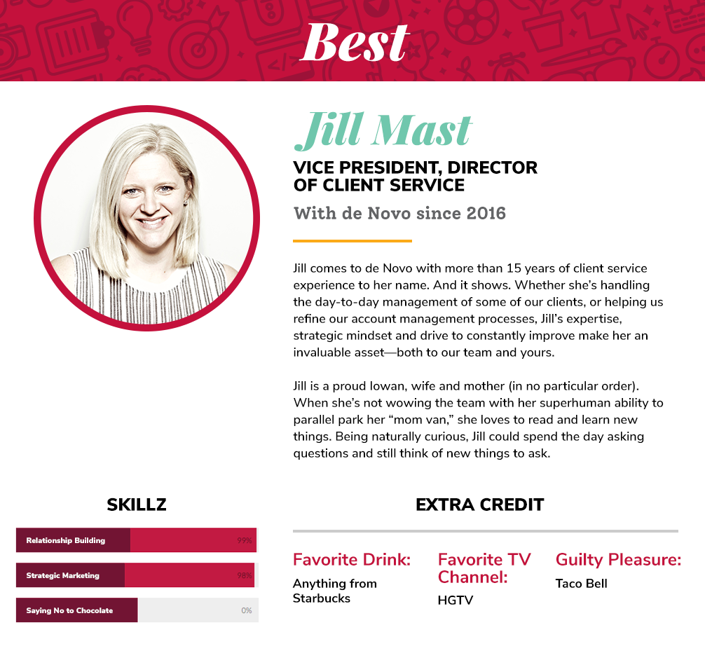 Jill_Bio_Best