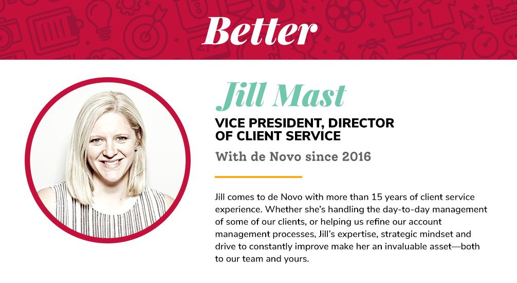 Jill_Bio_Better