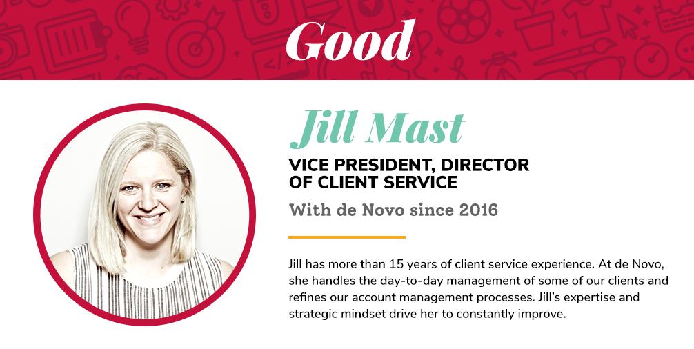 Jill_Bio_Good_v2 (1)