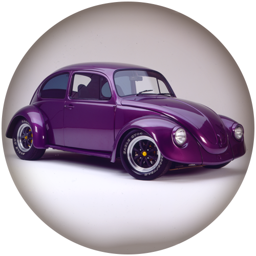Pantone Blog - Car.png
