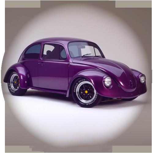 Pantone Blog - Car.png