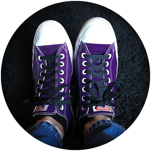 Pantone Blog - Shoes.png
