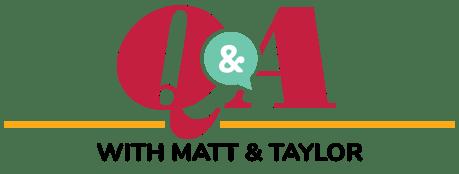 QA Header-1