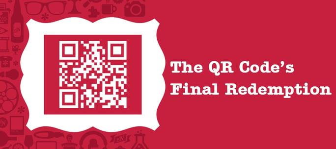 QR Code Blog 900x400.jpg