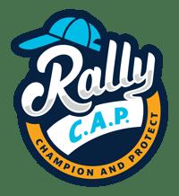 Rally C.A.P. Logo RGB-1