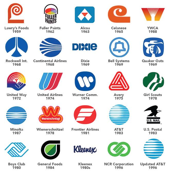 Saul_Nostalgia_logos