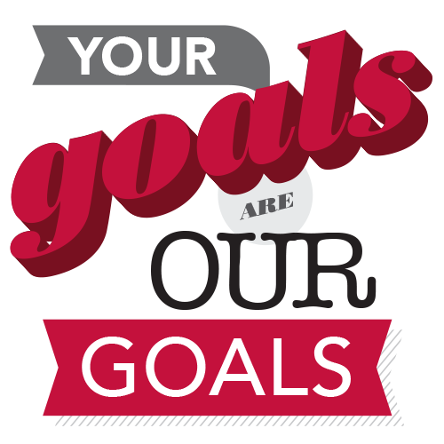 Your Goals Our Goals.png