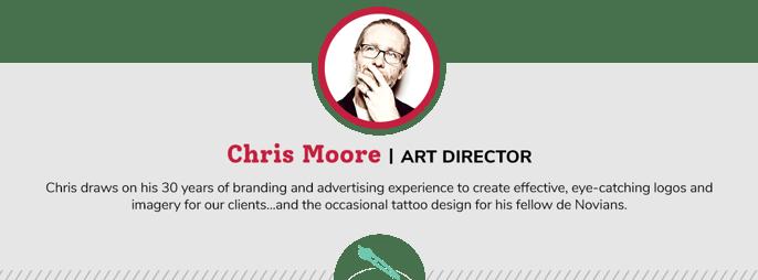 dN Blog Author - Chris copy-1