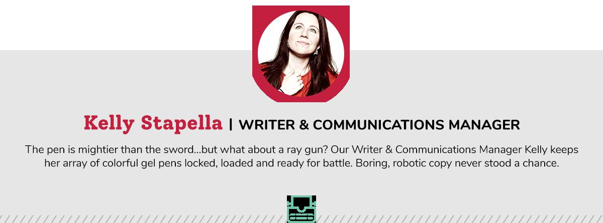 dN Blog Author - Kelly-1