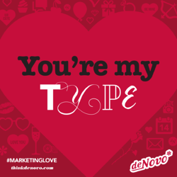 de Novo Valentines for Marketers - Image 2