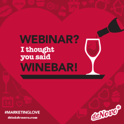 de Novo Valentines for Marketers - Image 4